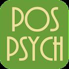 Psicología Positiva Fácil icon