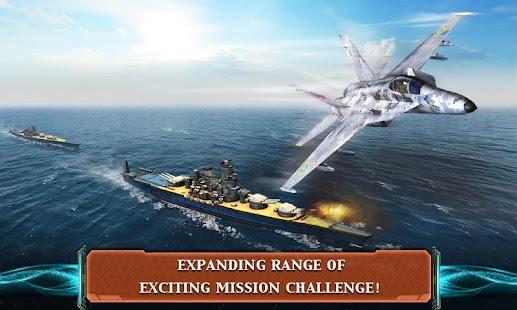 Air Combat: Online - screenshot thumbnail