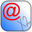 Internet Optimizer icon