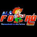 Web Rádio Alô Forró icon