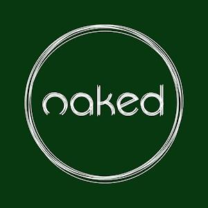Tải Game naked