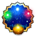 Festive Spirit Live Wallpaper icon