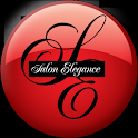 Salon Elegance icon
