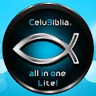 CeluBiblia / La Biblia icon