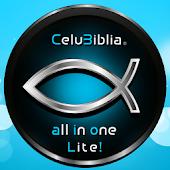 CeluBiblia / La Biblia