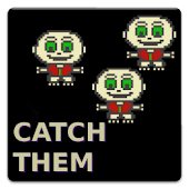 Catch Them