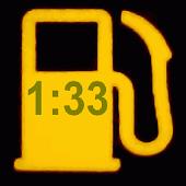 FixMix33 - 1:33 Mischtabelle