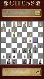 Chess v2.45
