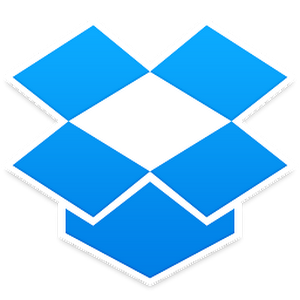 Download Dropbox v16.2.4 APK Full - Aplicativos Android