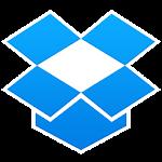 Dropbox v3.0.3.2 Material Design Mod