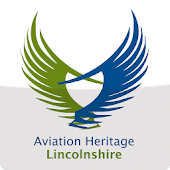 Aviation Lincs