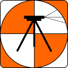 Harcourt Traverse & Surveying icon