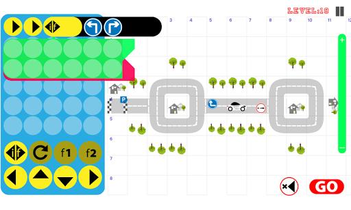 【免費解謎App】d:buggy-APP點子