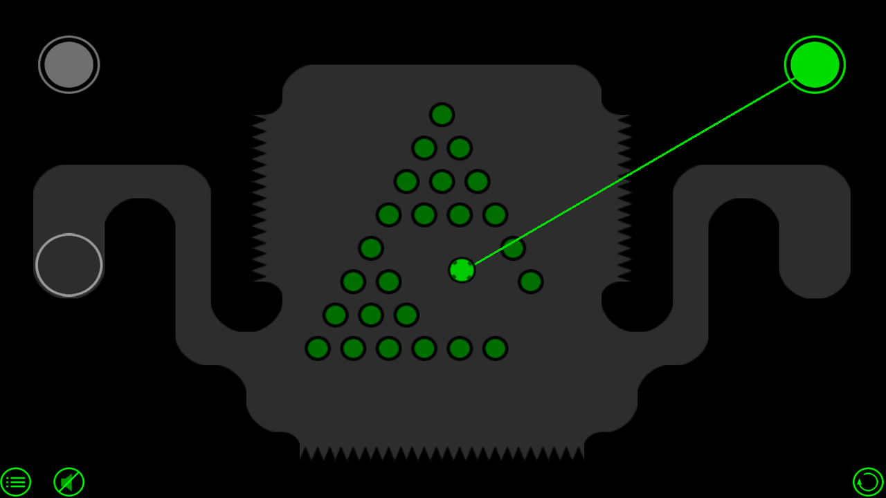 Green-Orb 17
