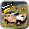 911 Search and Rescue SUV 1.0.0 Apk
