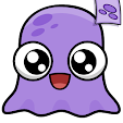 Moy 🐙 Vi.. file APK for Gaming PC/PS3/PS4 Smart TV