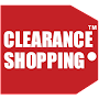 Clearance Shopping APK icon