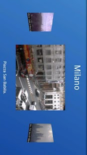 ilMeteo Weather 2011- screenshot thumbnail