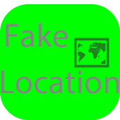 Fake Your Location Free