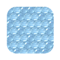 BubbleWrapLiteAdFree icon