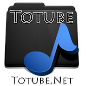 Totube.net Mp3 Download