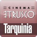 Webtic Etrusco Cinema icon
