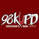 98KUPD icon