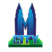 M-City (Avatar for Malaysia)