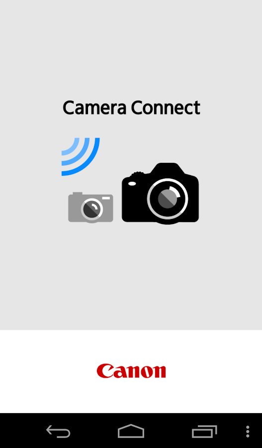 how to get google camera app