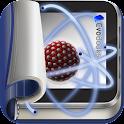 Atomic Models icon
