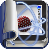 EvoBooks: Atomic Models