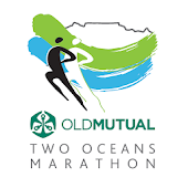 Two Oceans Marathon 2014