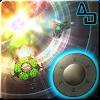 Alien Drones - Space-Spiele