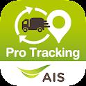 AIS Mobile Pro Tracking icon