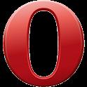 欧朋浏览器 logo