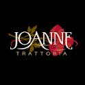 Joanne Trattoria icon