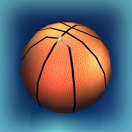 运动のバスケットボール 戦略ボード Mini LOGO-記事Game