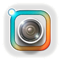 Pixter - Photo Effects Editor icon