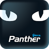 Siera Panther 2.0