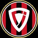 Clubicons Milan icon