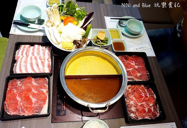藍象廷泰鍋