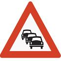 TrafikkTips icon