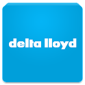 Delta Lloyd icon