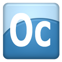 Ourclass icon