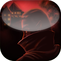Dracula Live Wallpaper icon