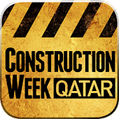 Construction Week Qatar