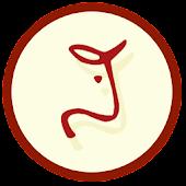 Carne in Casa