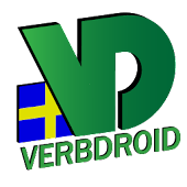 Swedish Verbs