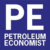 Petroleum Economist Magazine