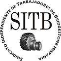 SITB-USO Bridgestone icon